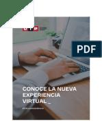 CALEDU_Guía Docentes - Clases 100% Virtuales.pdf