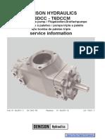 BulServiceT6DCC-I.pdf