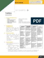 PRÁCTICA DE CAMPO N° 3 PS (5)