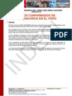 REPORTE-COMPLEMENTARIO-Nº-1487-01ABRIL2020-CASOS-CONFIRMADOS-DE-CORONAVIRUS-EN-EL-PERÚ-31