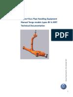 B+V-Manual - Tongs BV & WRT models.pdf