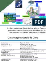 2_Tipos_de_Climas_Clima_Urbano_Ilha_de_Calor_1