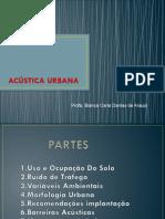 Acustica_Urbana