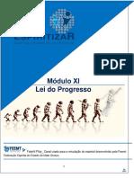 Lei de progresso audio1 (Recuperação Automática).docx