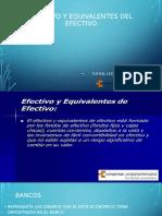 Anexo 0 - Efectivo y equivalente al efectivo.pptx