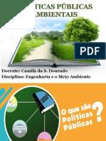 aula de política ambientais.pdf