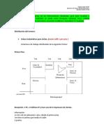 distribucion en terreno y plan inicial.docx