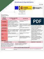 Ficha dioxido de cloro.pdf