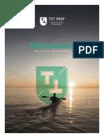 TST Prep - 100 TOEFL Listening Practice Questions.pdf