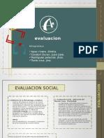 EVALUACION y concluciones.pptx