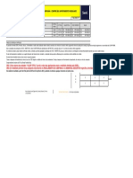 Tabela-BONNE-VIE-07-julho.19-revisão-07-Compre-seu-apartamento-mobiliado.pdf