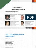 T.03 - Transmissoes por Correntes.pdf