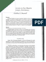 Dialnet-LaArqueologiaDeSanMartinJilotepequeGuatemala-2397316
