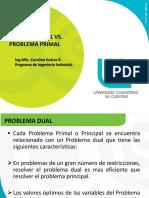 Exposición Problema Dual - Copy.pdf