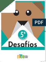 desafiosmatematicos5alumno2013-140325221444-phpapp01.pdf