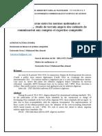 COMMUNICATION TISSEMSILT.docx