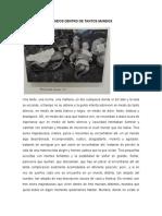 PEDAGOGIA DE LA LITERATURA