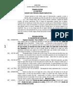 3_Entrega_Texto_Luna Roja_ANDINA_I_2020_ - copia (1).docx