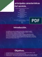 servicio al cliente _grupal.doc