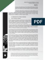 SENSO QUECHUA EN ECUADOR_8.pdf