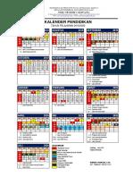 2019-2020-Kalender-Pendidikan