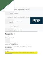 406952202-Evaluacion-U1