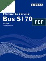 Iveco Bus 170s28