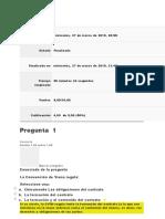 406952203-Evaluacion-U2