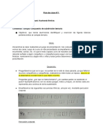 Clase 1 ESMN.docx