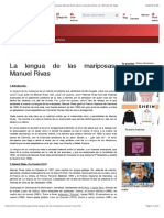 La Lengua de las mariposas - MANUEL RIVAS 1.pdf