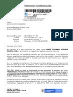 T-2019166355-2972800.pdf