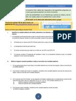 Guia examen final.pdf