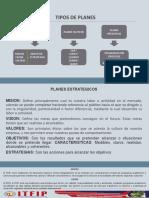 TIPOS DE PLANES.pptx