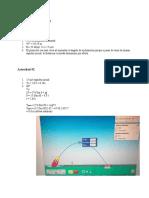 Actividad Interactiva.pdf