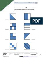 module 5 lesson 22 problem set