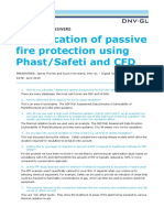 Webinar_-_Specification_of_passive_fire_protection_using_Phast_Safeti_and_CFD_-_QandA