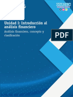 Tema 1 - Análisis financiero, concepto y clasificación.pdf