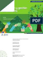 SFD_PlaneacionyGestiondelTerritorio