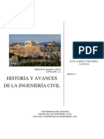 INFORME DE RELATORIA FORO 2.pdf