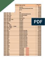 BATERIAS PARA LAPTOP.pdf