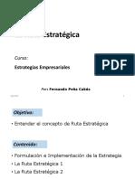 Presentacion 2 Estrategias Empresariales.pdf
