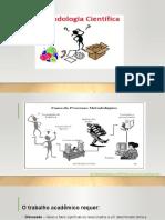 Pesquisa-  tema, problema, objetivos e hipótese