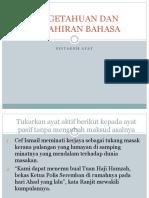 ayat aktif ayat pasif songsang.pdf