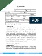 FundMatematicas.pdf
