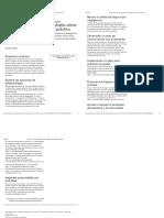 COVID-19 y servicios de psicología cómo proteger a sus pacientes y su práctica