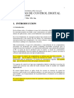 Control_digital_separata1.pdf