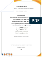 Grupo_203057_35_Tare_1_calculo.pdf