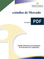 Estudios_Mercado_Aeropuertos