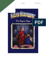 AlliedHQ_Questbook_02_TheRagnarSaga_v1_1.pdf
