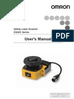 z296_os32c_users_manual_en.pdf